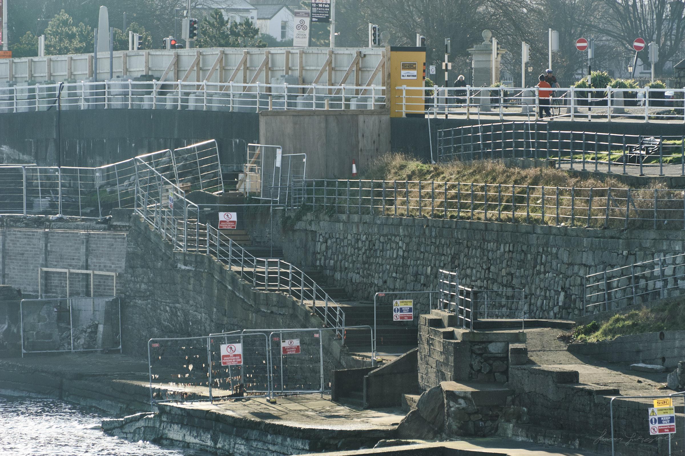 Dunlaoghaire-Photo-Walk-010.jpg