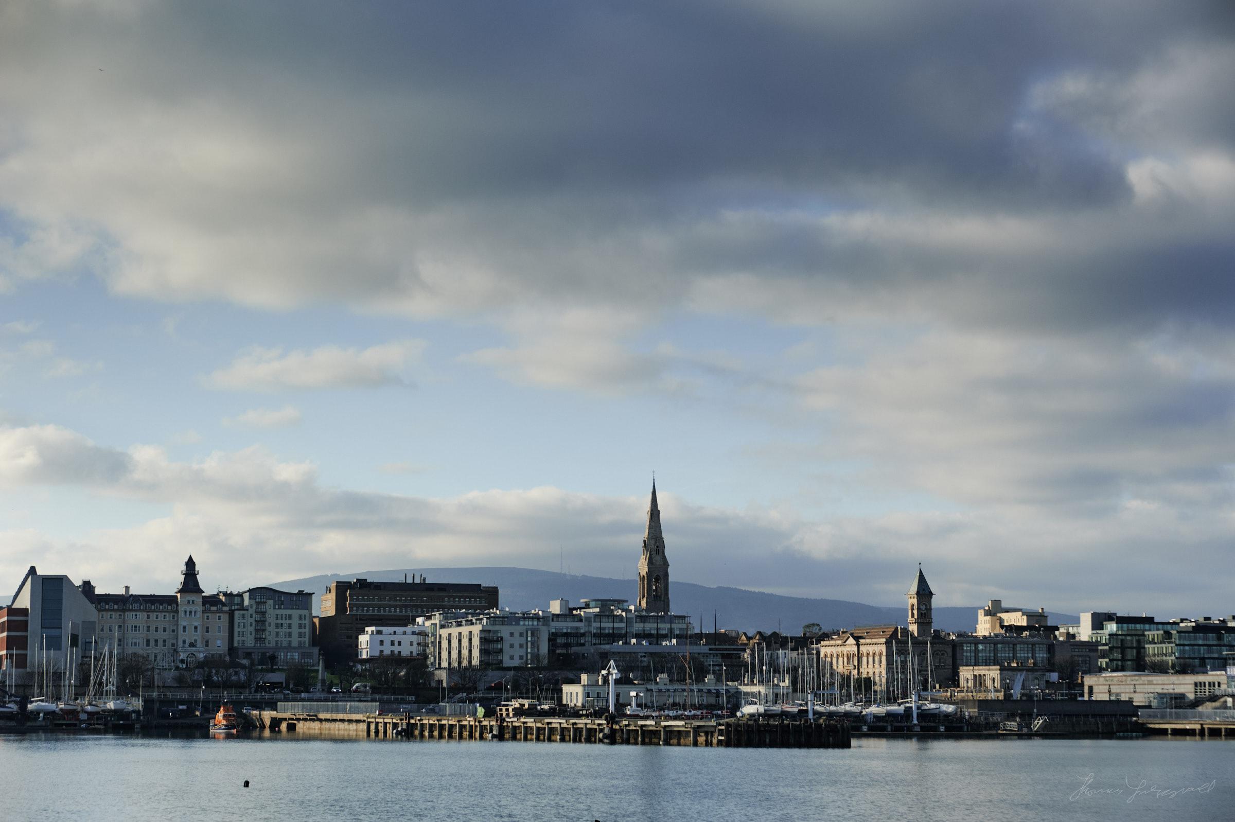 Dunlaoghaire-Photo-Walk-018.jpg