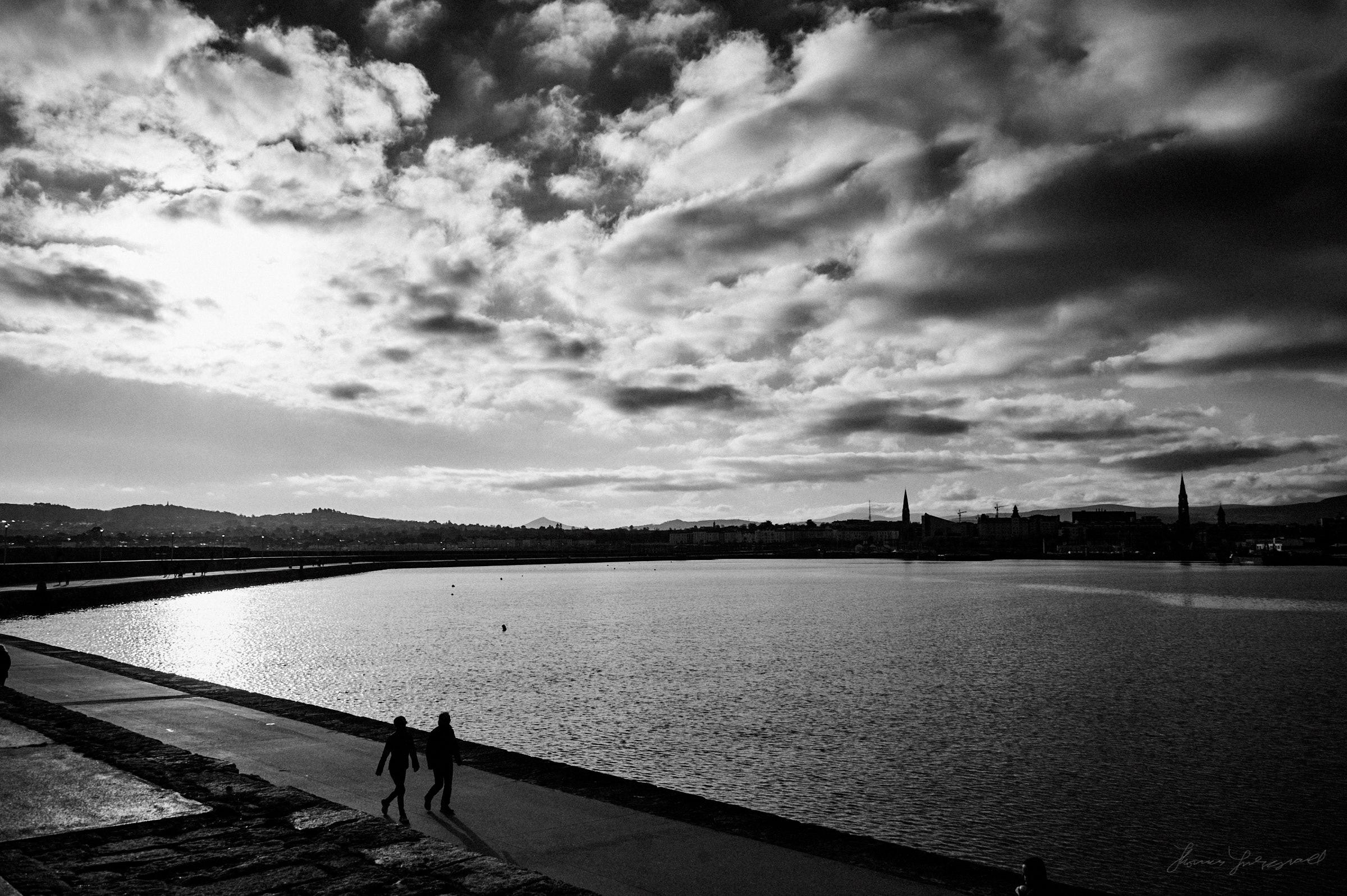 Dunlaoghaire-Photo-Walk-032.jpg