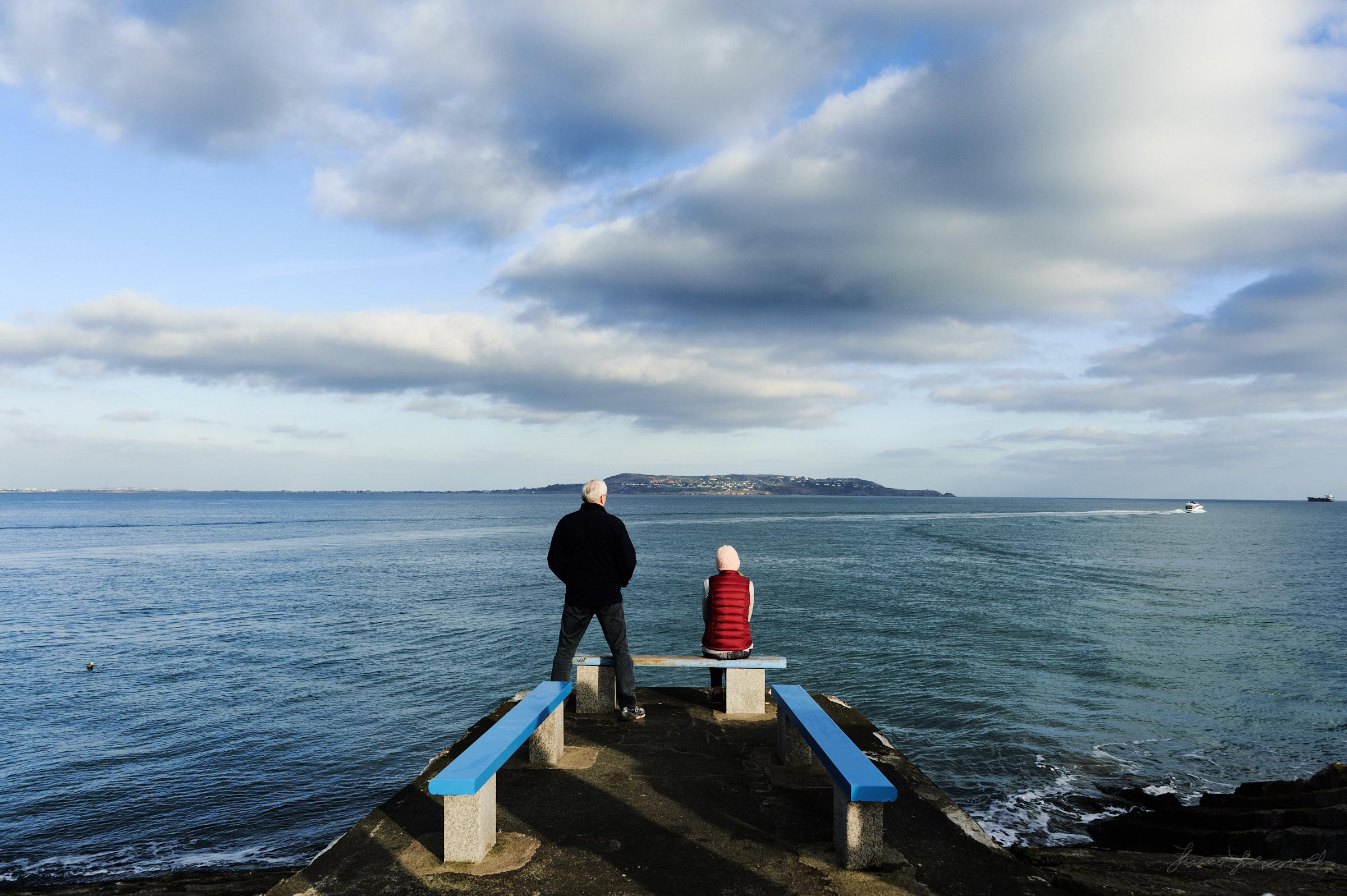 Dunlaoghaire-Photo-Walk-040.jpg
