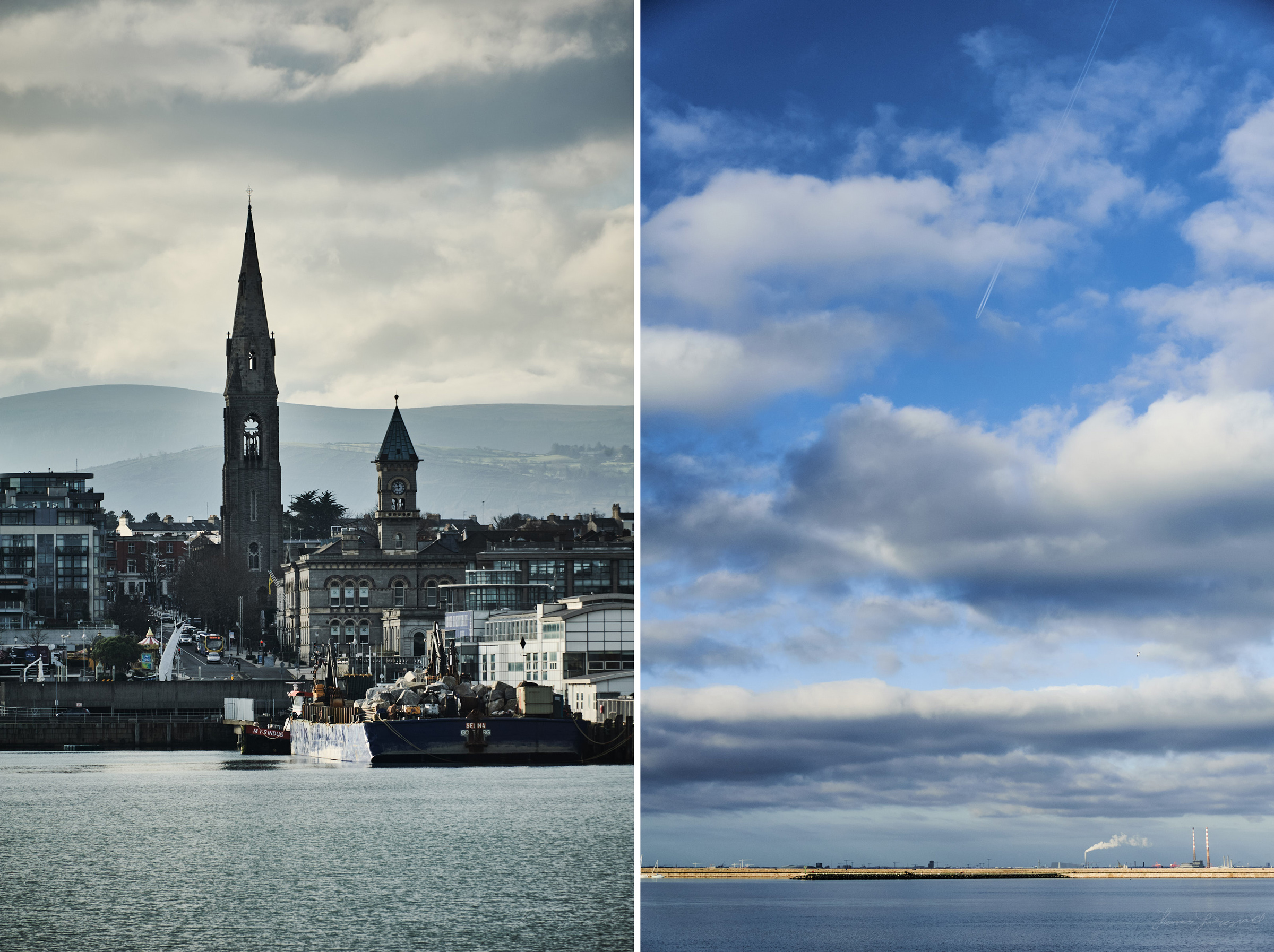 Dunlaoghaire-Photo-Walk-two-up.jpg