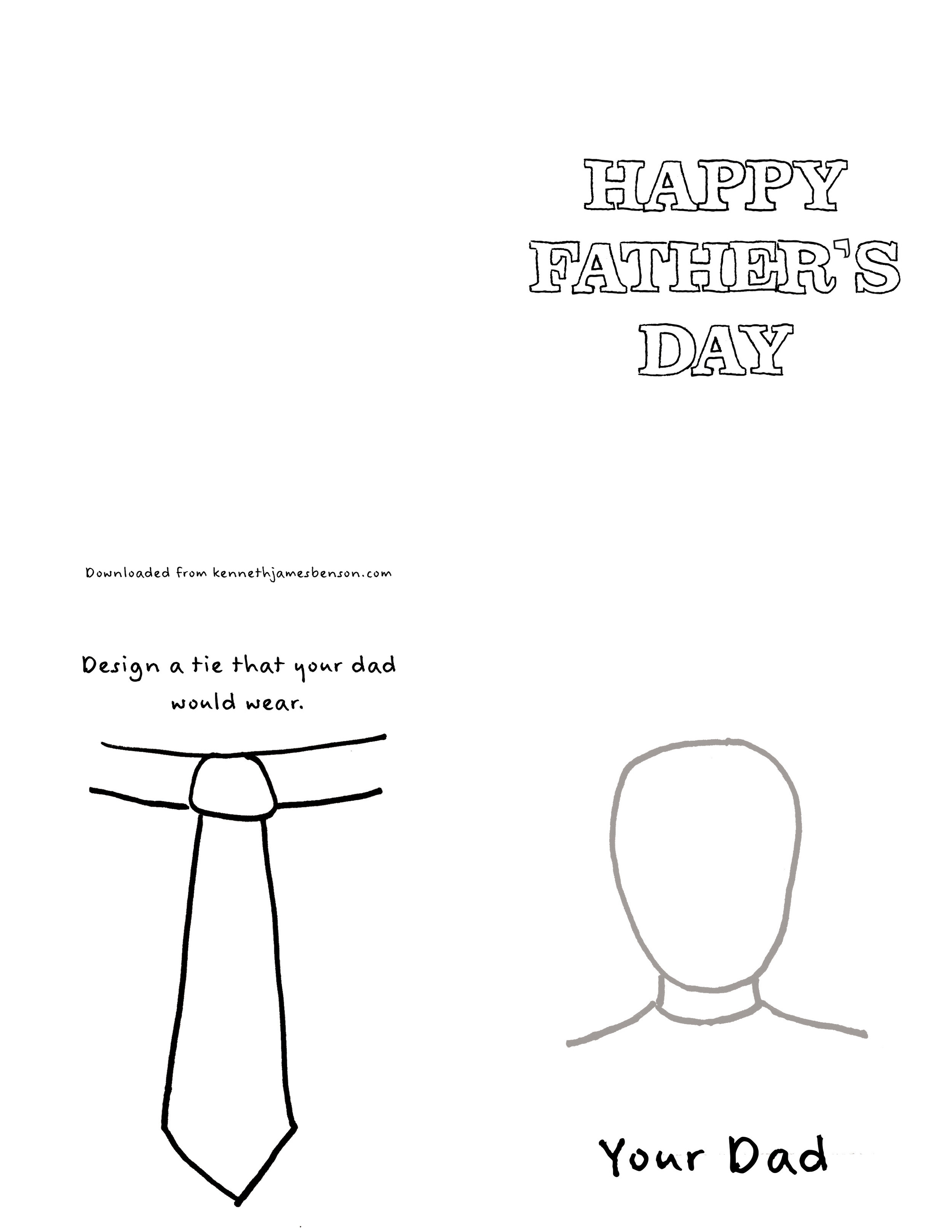 fathers day book page 1.jpg