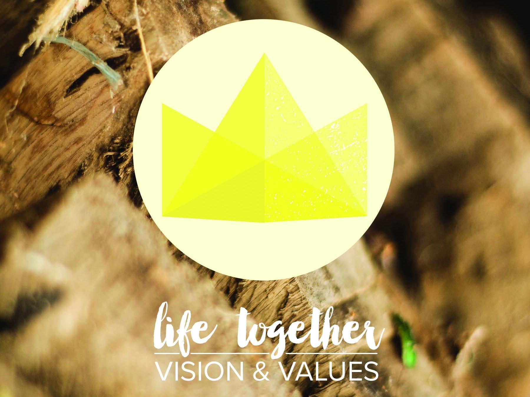 vision values sermon art.jpg