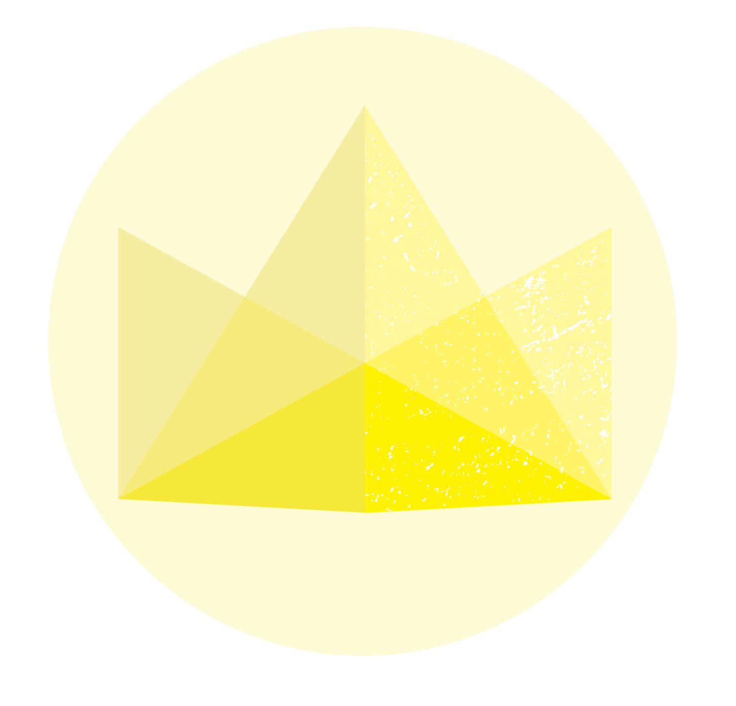 crown circle logo-01 (1).png