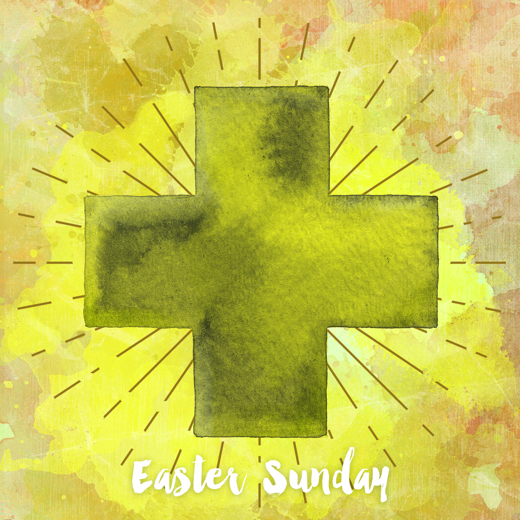 easter art series square.jpg