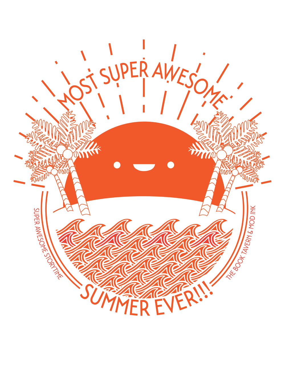 Most+Super+Awesome+Summer+Ever+Design+for+Storytime2-01.png