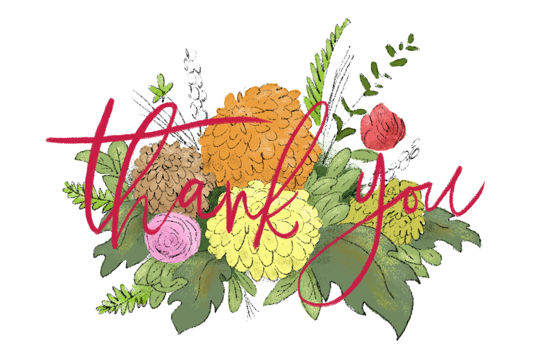 floral thank you.jpg