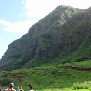 HawaiiFitness.jpg