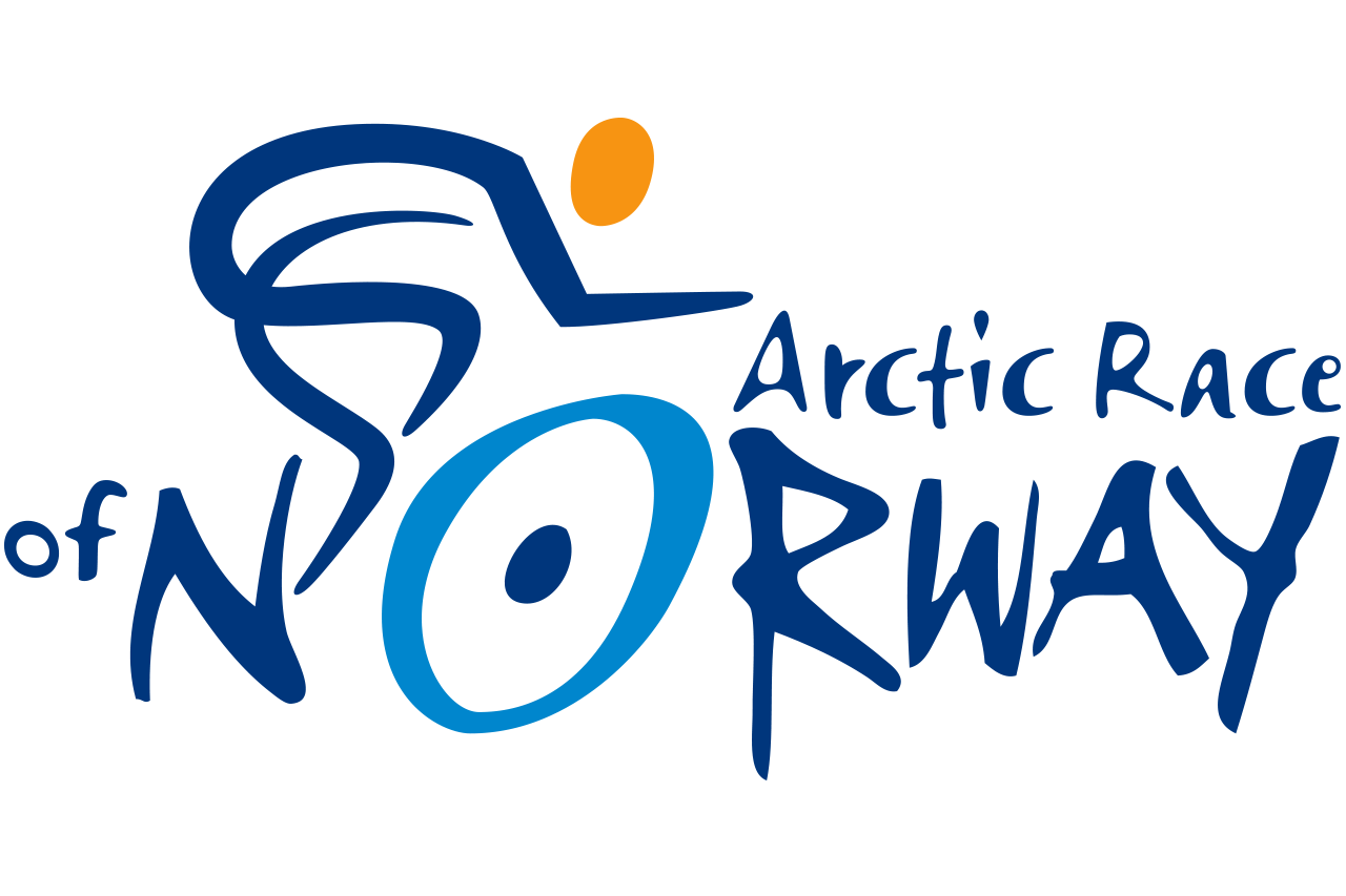 Arctic-Race-of-Norway_optimized.png