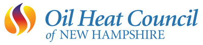Member Oil Heat Council of New Hampshire