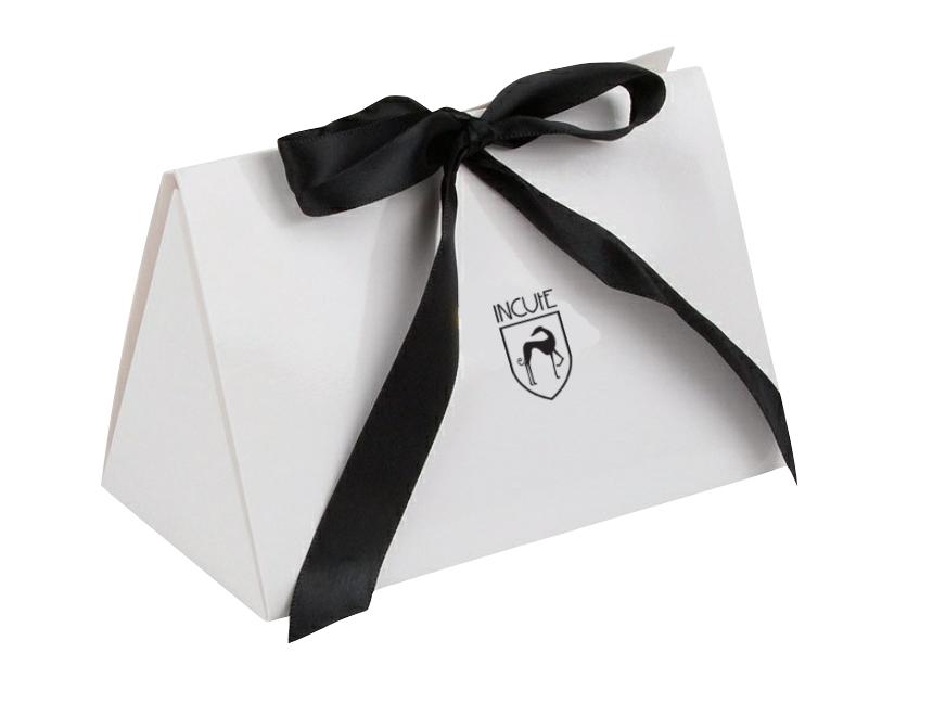 cadeau_logo.png