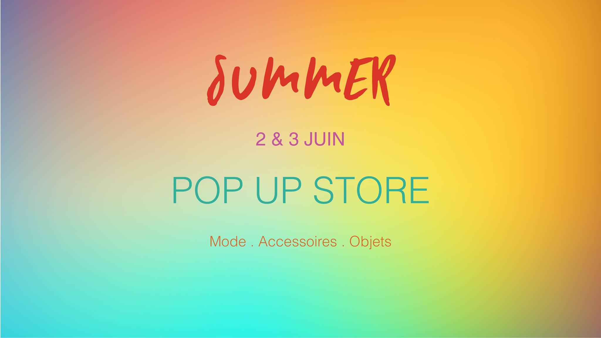 pop_up_store_createur_paris_madeinfrance_fabriqueapris