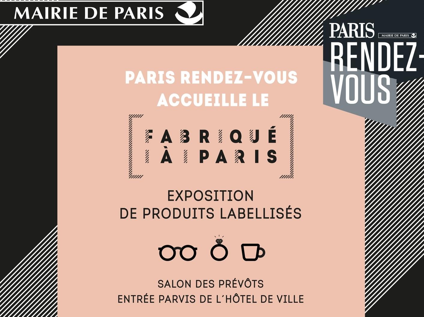 fabrique_a_paris_karolinebordas_incute_madeinfrance_expo_mairiedeparis