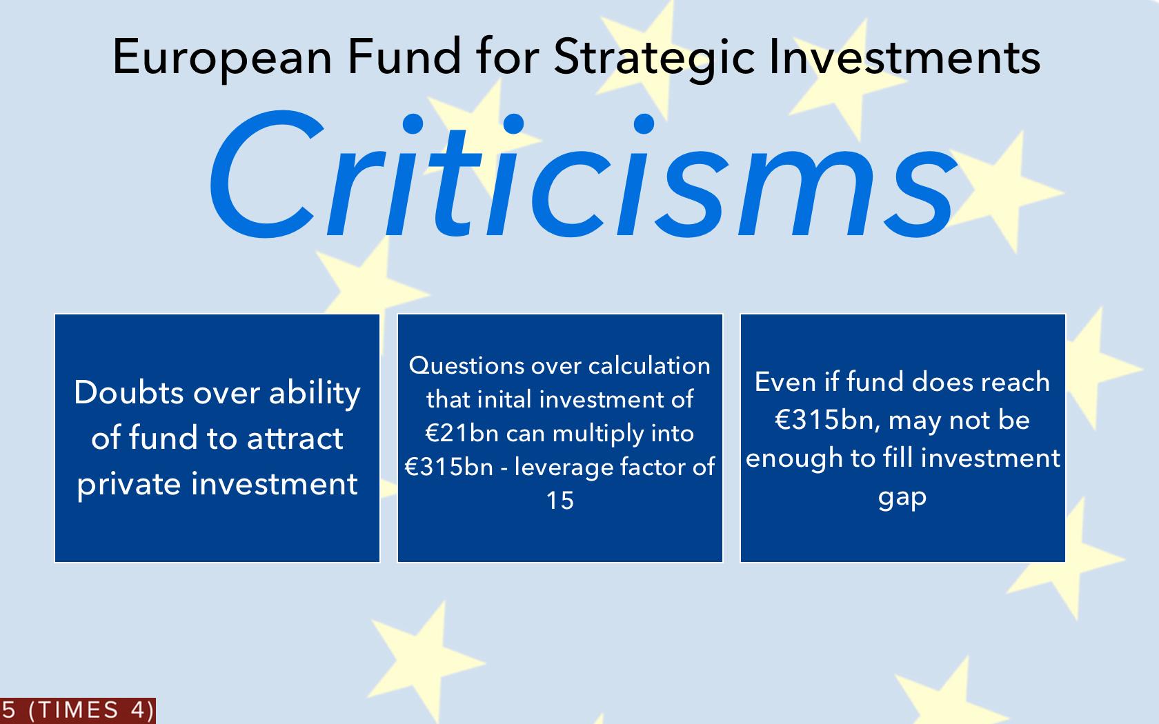 europeanfundcritics
