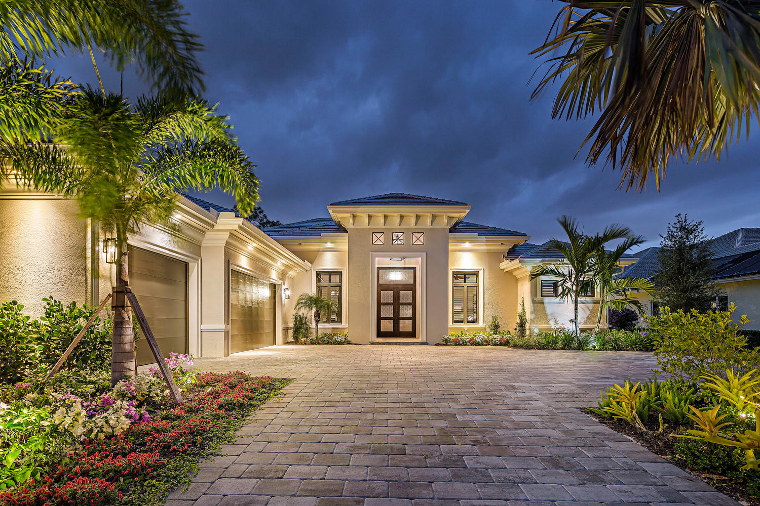 2831 Wild Orchid Naples FL-large-004-29-Front Night-1500x1000-72dpi.jpg