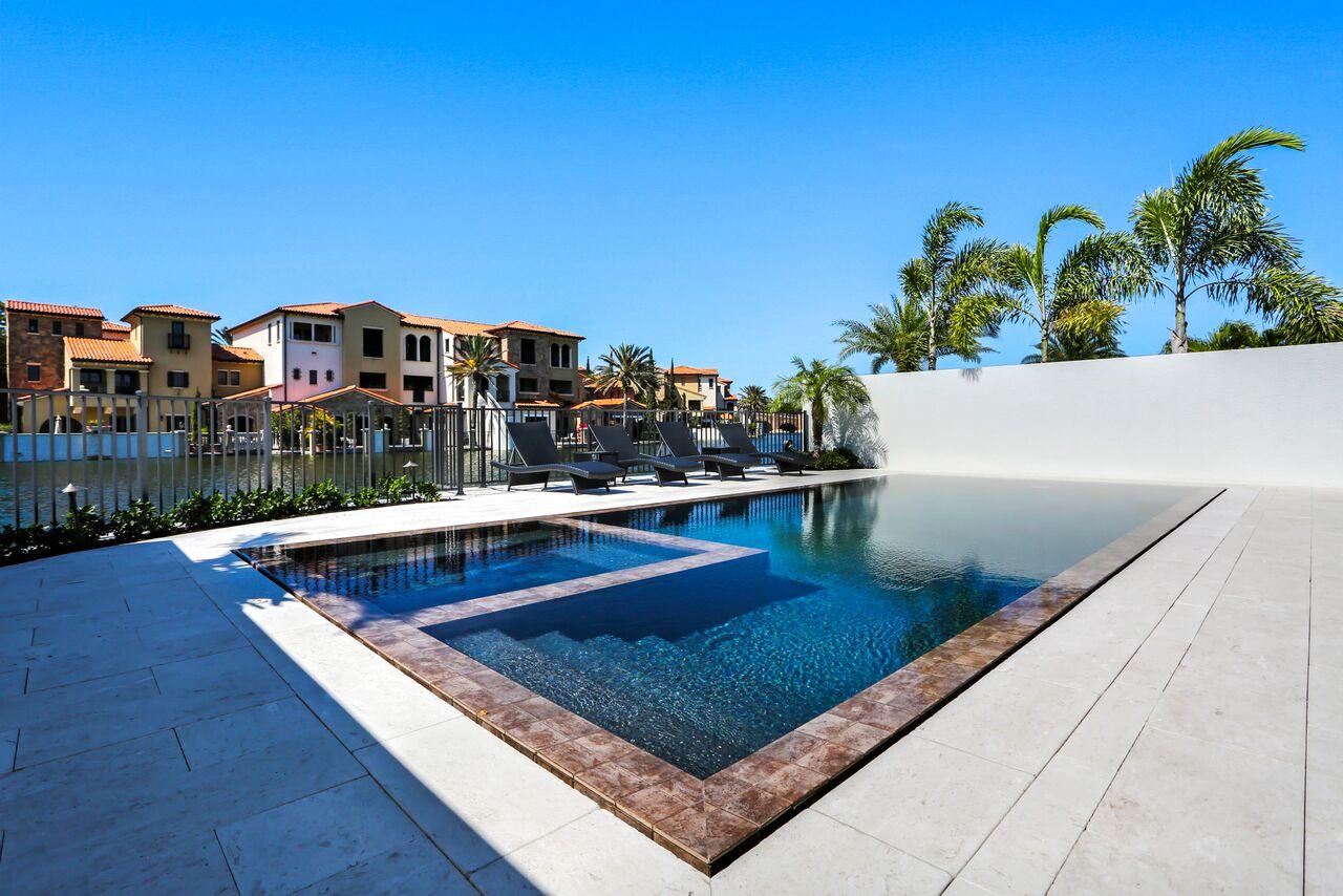 Enna Exterior Pool View.jpg
