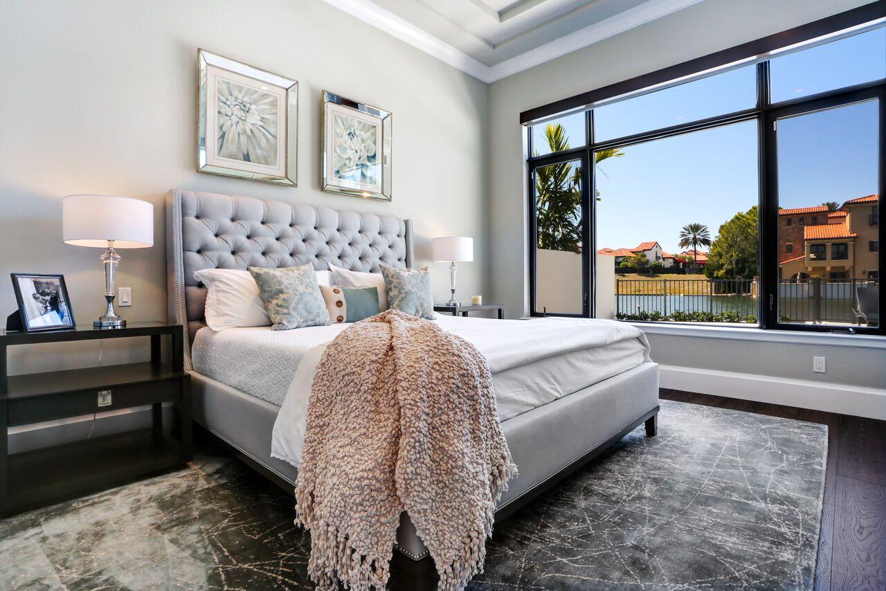 Enna Master Bedroom.jpg