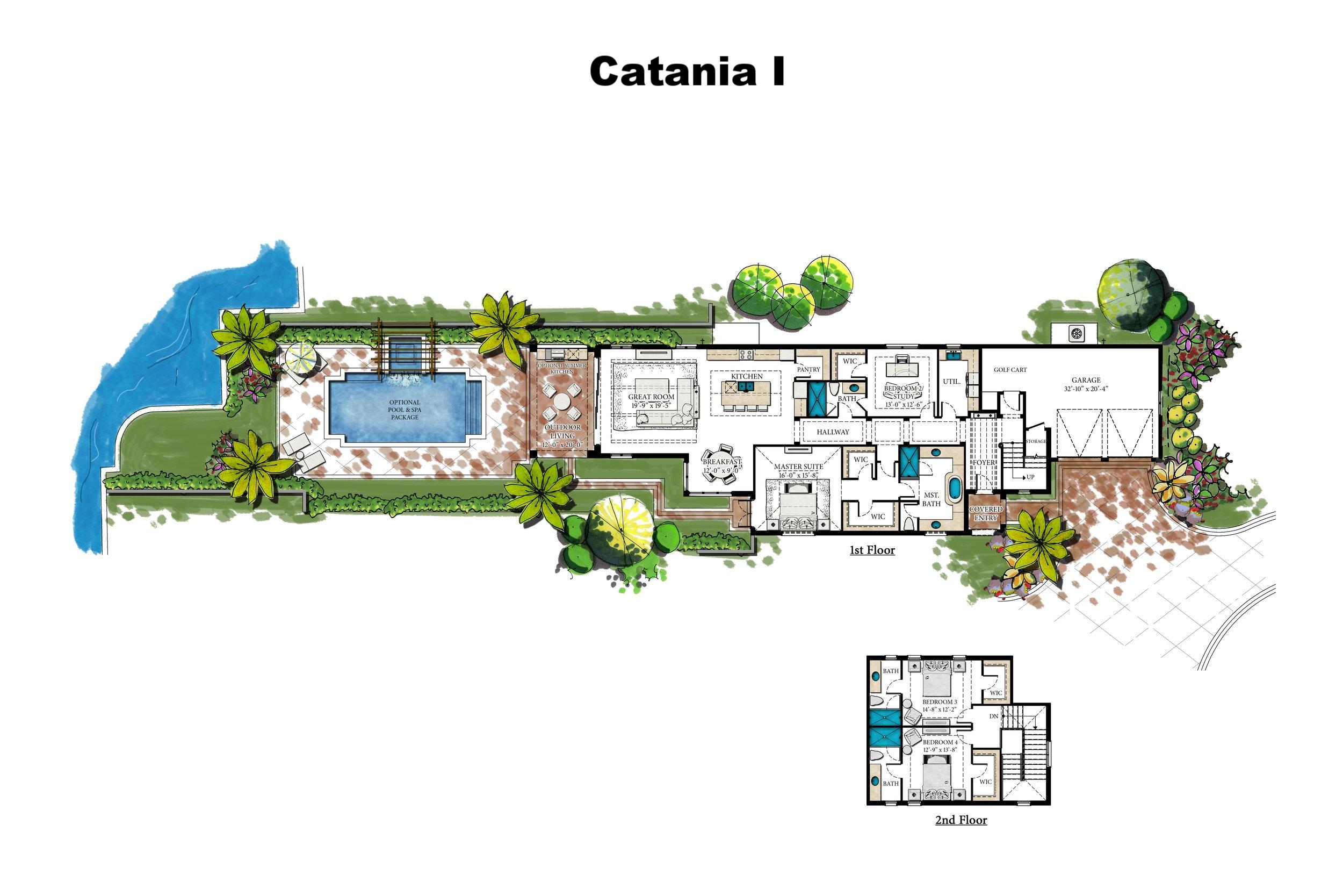 03 - Model C Floor Plan Rendering 2-7-13.jpg