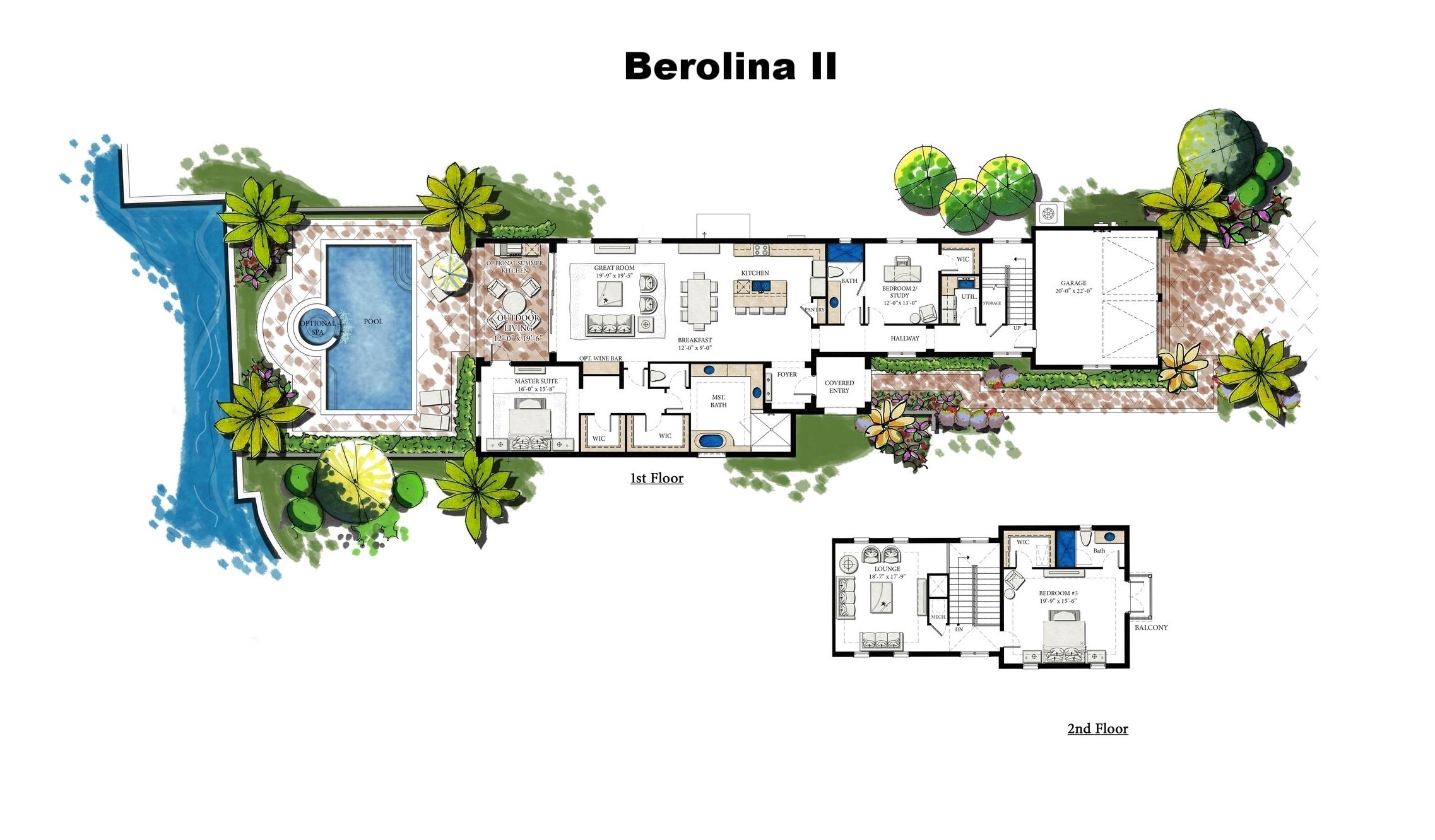 Berolina 2