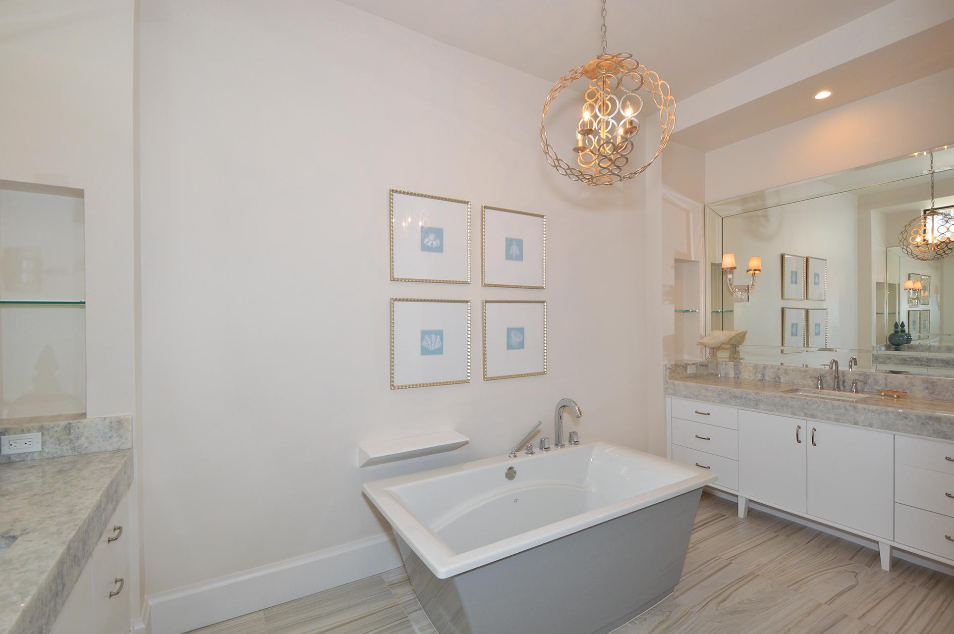 Catania Master Bath.jpg