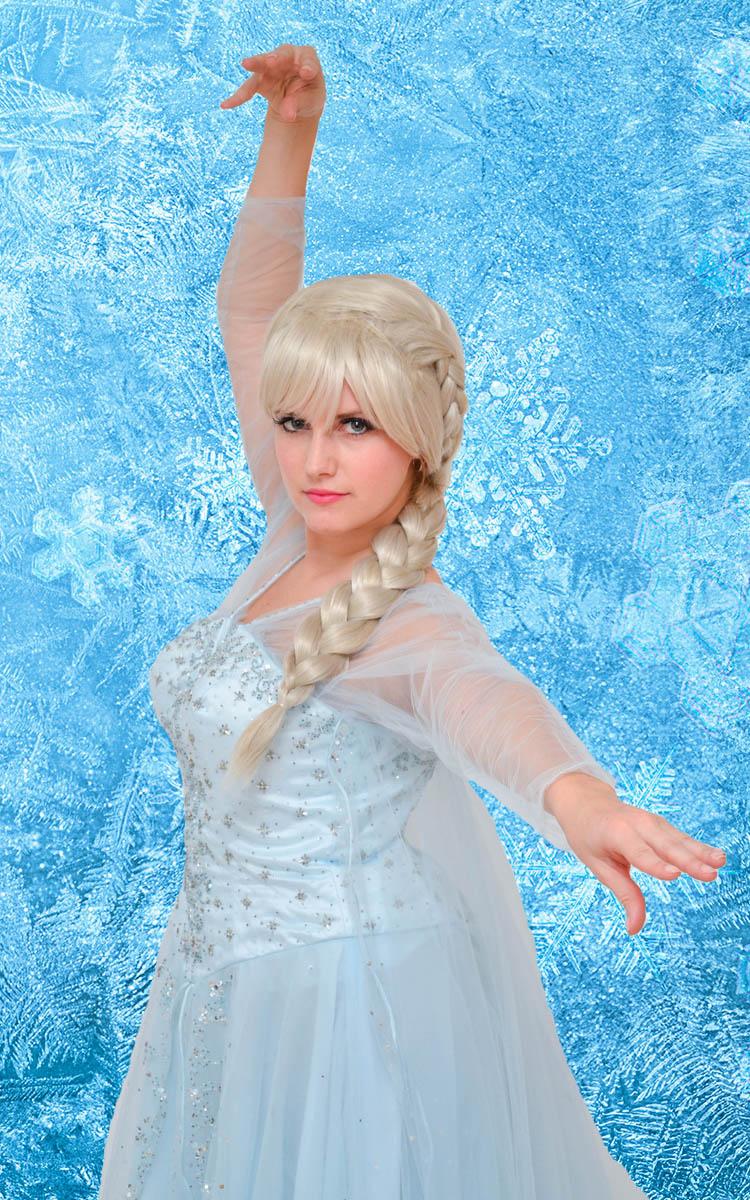 Disney-Frozen-Movie-ice-wallpaper copy.jpg