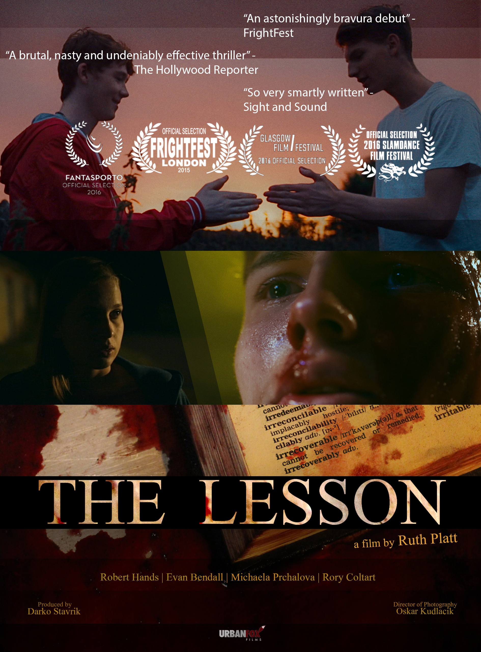 The Lesson New Poster-Final Laurels Quotes (1).jpg