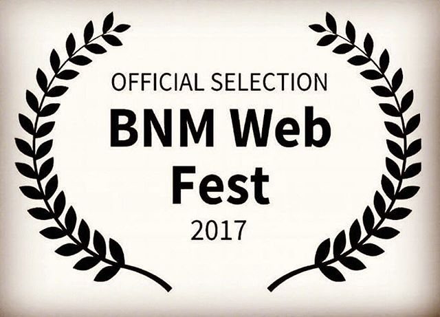 LADIES!! We are headed to #Baltimore next weekend to screen Season 2 at the Baltimore New Media Web Fest! YAAAS! . . . . . .  #lady #tips #filmfestival #trend #girl #maryland #ladies #puppy #comedy #filmfest #women #pink #ladytips #girlpower #webisode #love #actress #webseries #newepisodes #actor #writers #filmmakers #indiefilm #filmmaking #director  #independentfilm #movies #tv