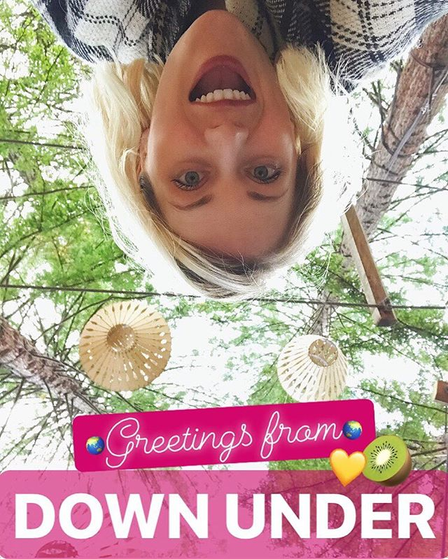My #LadyTrip continues! 💁🏼♀️🇳🇿Peep my New Zealand adventures in my stories • • • #ladytips #travel #travelvlog #greetings #vacation #lady #tips #newzealand #newzealandvacations #upsidedown #downunder #trend #girl #ladies #comedy #filmfest #women #trees #webfest #actress #webseries #actor #writers #filmmakers #indiefilm #filmmaking #independentfilm #tv