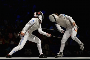 Final_2013_Fencing_WCH_FMS-IN_t200112.jpg