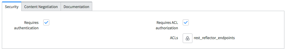 requires_auth.png