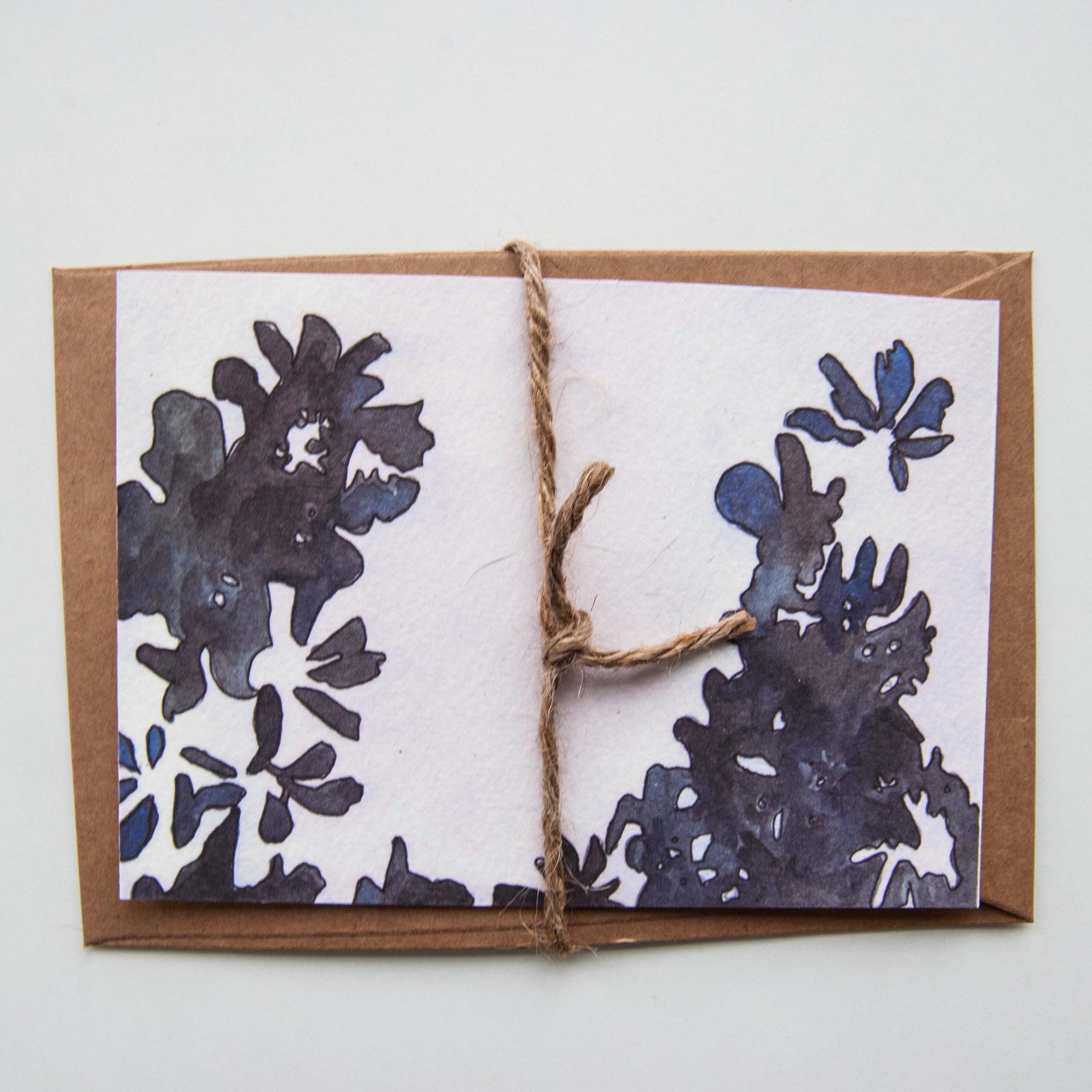 resource designs art