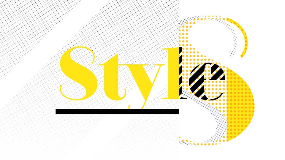 STYLE_FRAME_1.4.jpg