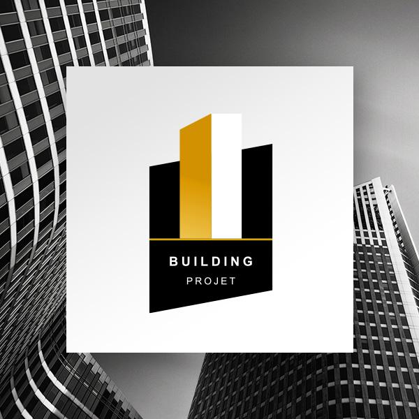 BUILDING PROJET