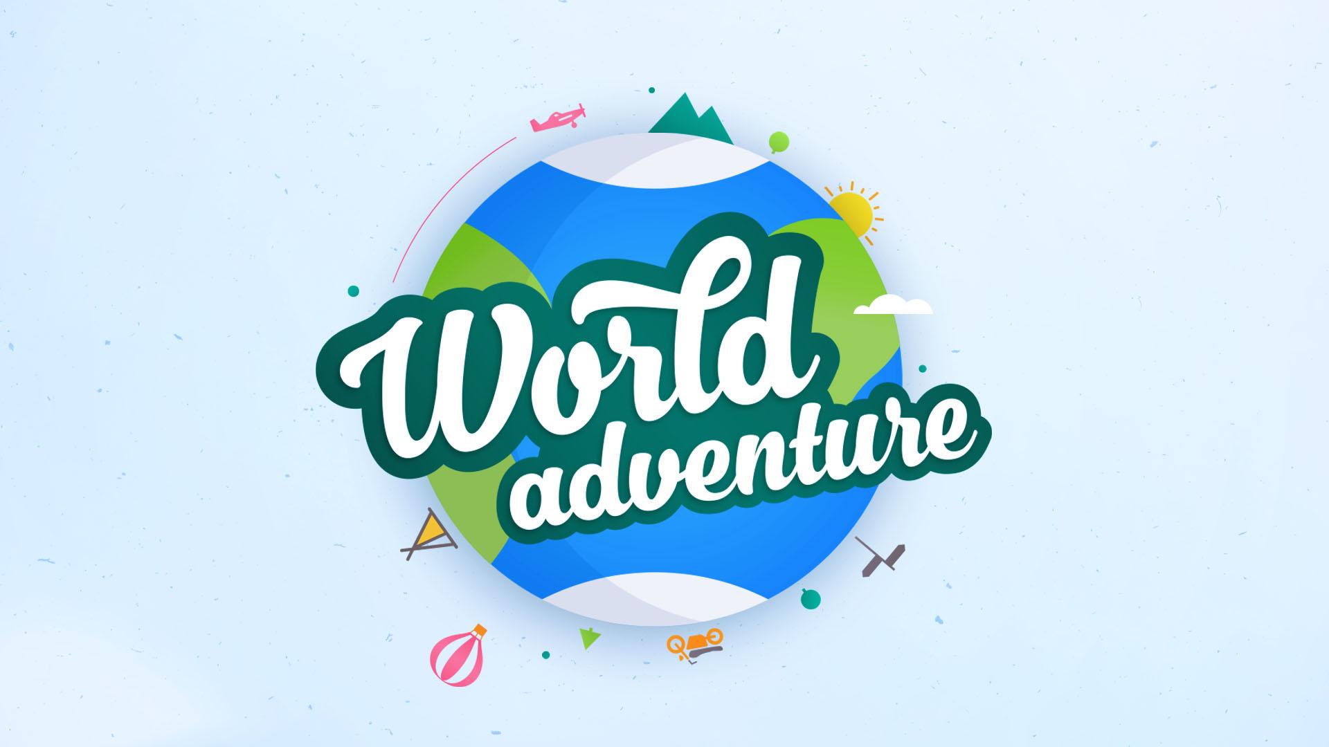 World_adventure_3
