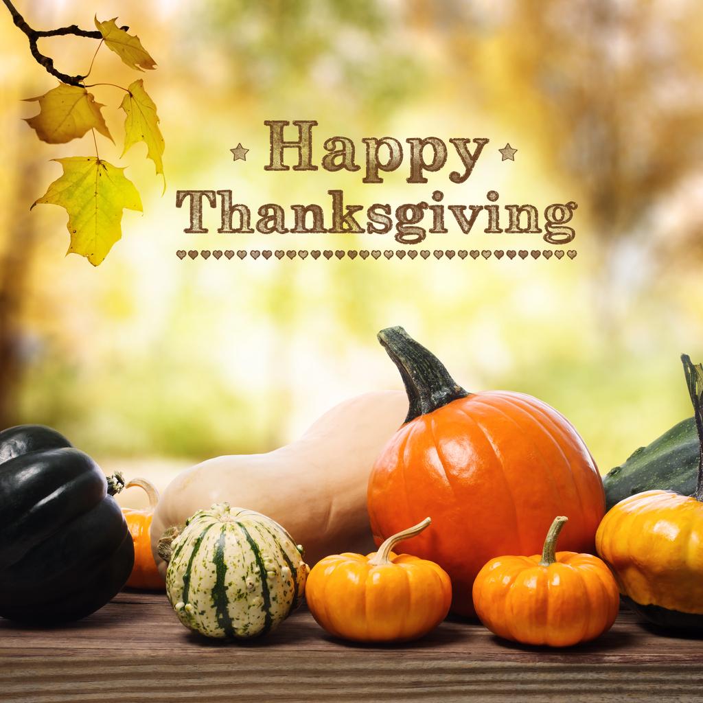 Thanksgiving _2017 M.jpg