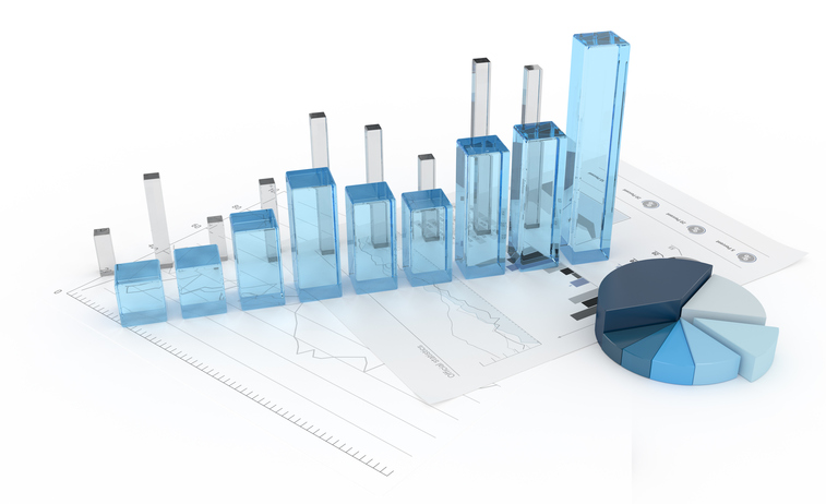 3-D Glass Diagram.jpg