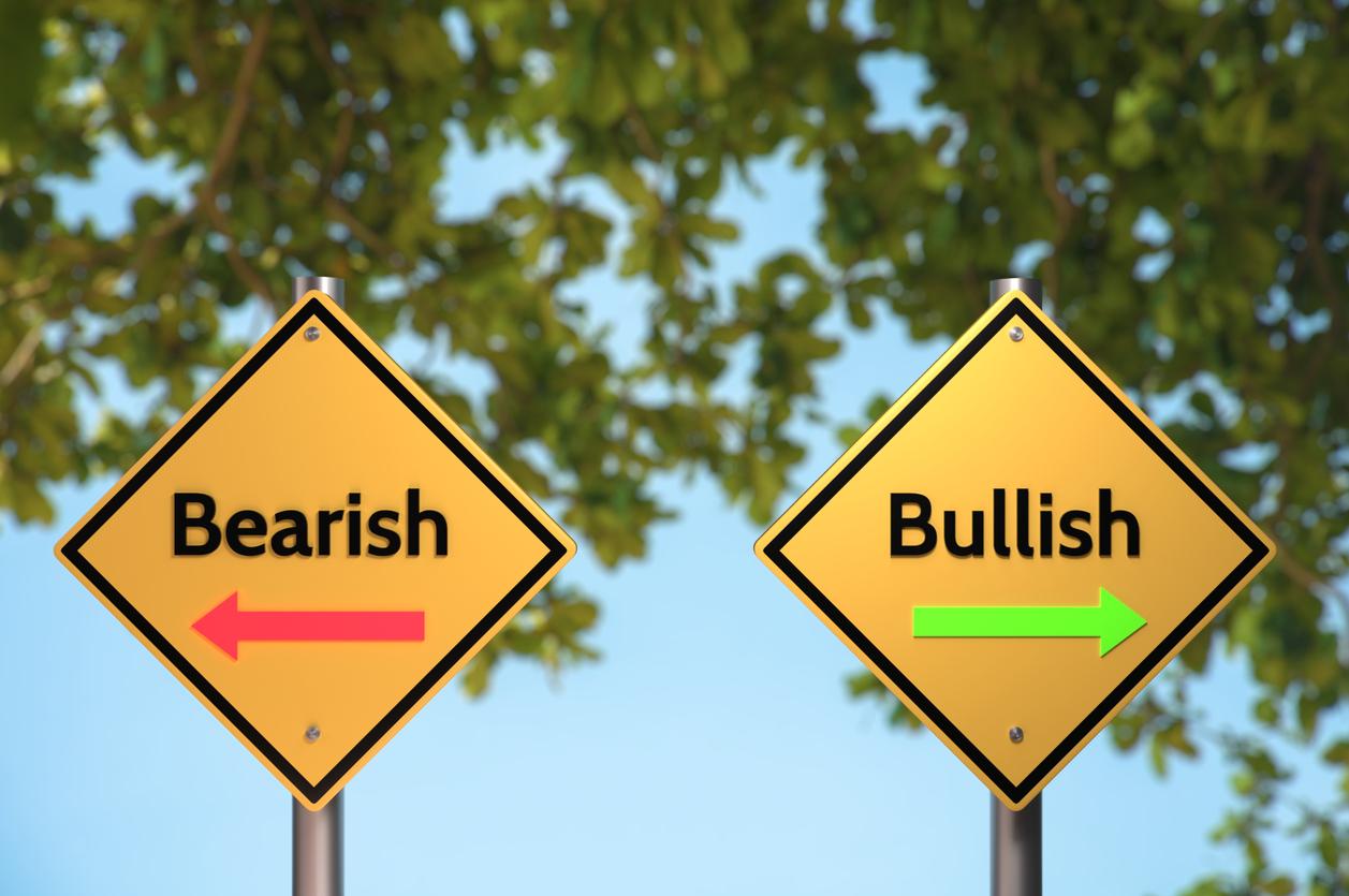 Bearish or Bullish.jpg