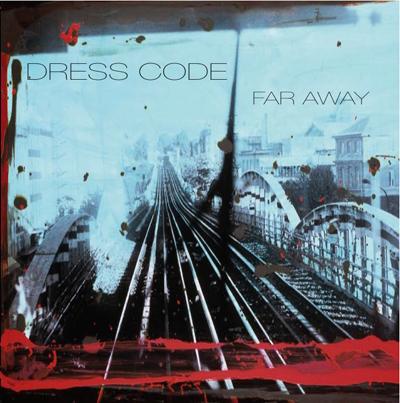 Dress Code 5tet - Far Away - 2009