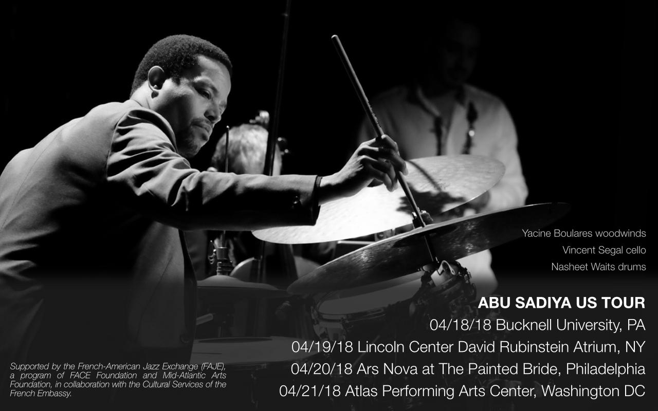 Flyer Abu Sadiya APril Tour.jpg