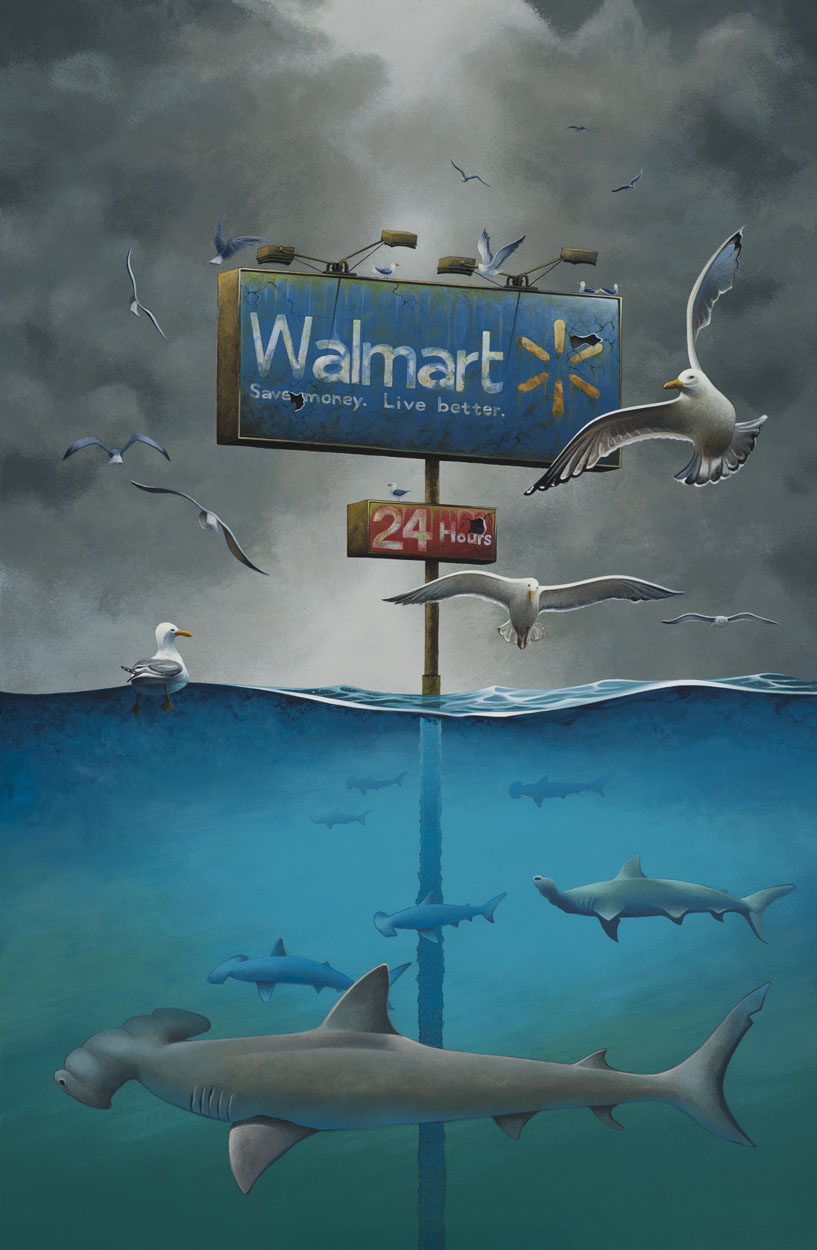 WalmartMAIN.jpg