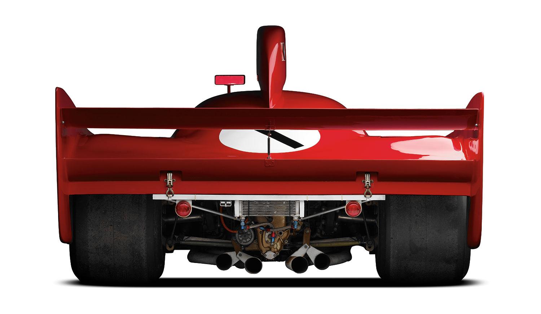 NEW1975-Alfa-Romeo-Tipo-33-copy.jpg