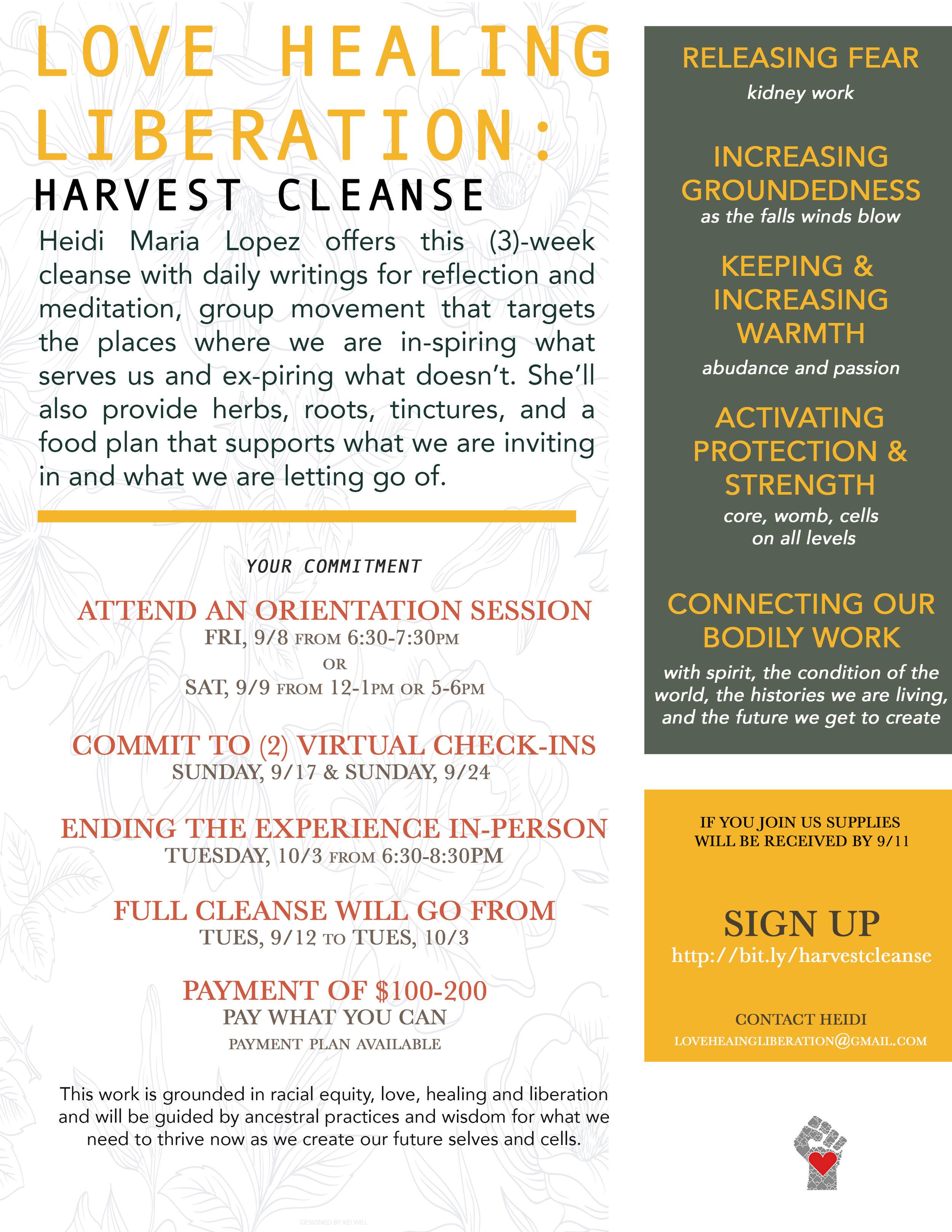 LHL-HarvestCleanse (1).jpg