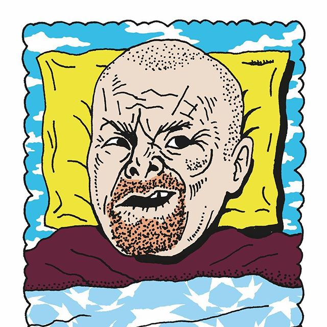 What's brought about the @burnleyofficial poor run of form? Should Sean Dyche be worried at all? Will they survive the drop? Illustration by @robignole - Grab your copy of @seasonannual 2017/2018 via our online shop. (Link in bio) Re-live all the action from last season - every game, every goal, all the best moments and all the best stats, beautifully illustrated. - #season #seasonannual #football #soccer #annual #premierleague #premier #league #amazing #original #illustration #design #graphic #graphicdesign #instagood #follow #photooftheday #magazine #book #availablenow #mourinho #burnley #burnleyfc #seandyche