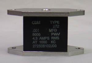 commercial-radio-company-mica-capacitors-type-272-1