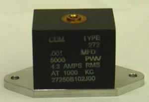 commercial-radio-company-mica-capacitors-type-272-2