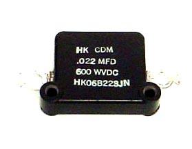 commercial-radio-mica-capacitors-HK