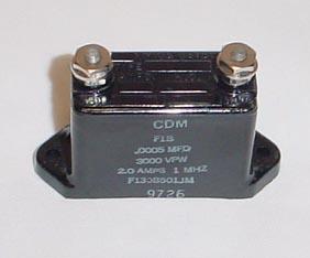 Commercial-Radio-Mica-Capacitors-F1-2
