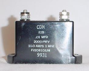 Commercial-Radio-Mica-Capacitors-F2-1