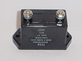 Commercial-Radio-Mica-Capacitors-F2-2