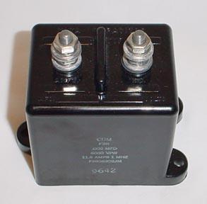 Commercial-Radio-Mica-Capacitors-F3-2